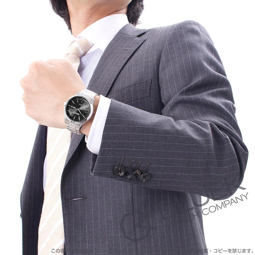 sale retailer fca0a 20626 セイコー スピリット スマート 腕時計 メンズ SEIKO SBPX063 ...