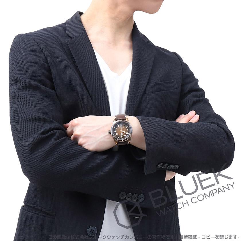 タグホイヤー オータヴィア 腕時計 メンズ TAG Heuer WBE5191.FC8276