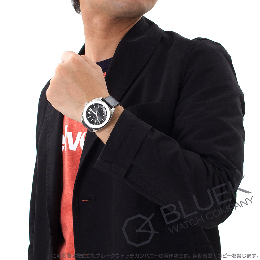 290f55aae5f グッチ GG2570 腕時計 メンズ GUCCI YA142206