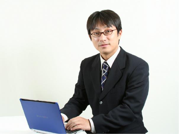 大阪府東大阪市でブランド時計のネットショップとして創業